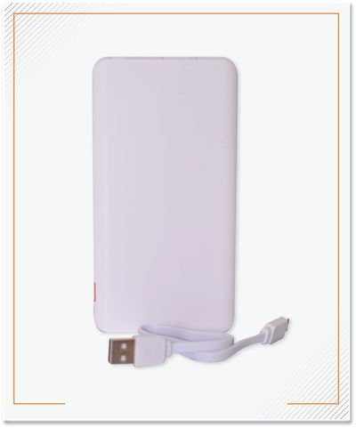 Arden Power Bank