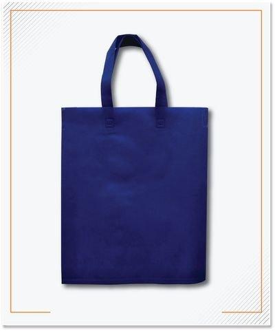 Goodie Bag Type Eco, Material Spunbond