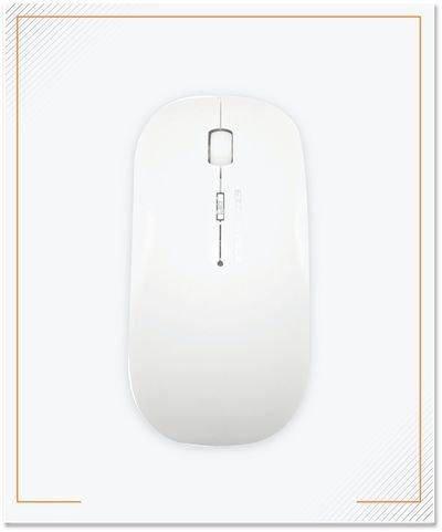 Mouse ABS Plastik