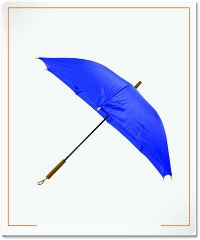 Payung Standart, Material Nylon
