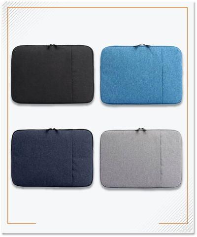 Tas Laptop, Material Polyester