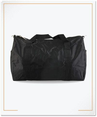 Travel Bag Material Nylon