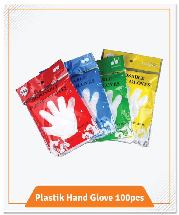 10. Plastik Hand Glove 100pcs-01