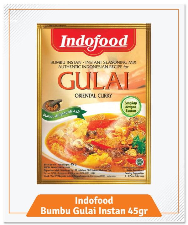 21. Bumbu Indofood Gulai 45gram-01