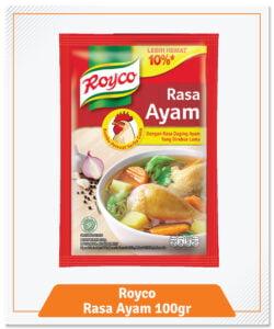 27. Royco Rasa Ayam 100gr-01