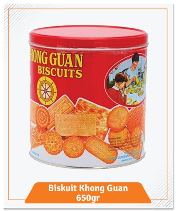 29. Biskuit Khong Guan 650gr-01