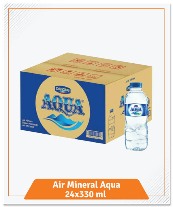 42. Air Mineral Aqua 24x330 ml-01