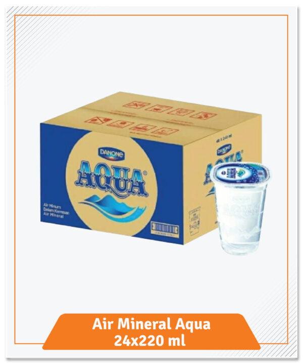 44. Air Mineral Aqua 220 ml x48-01
