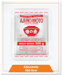 47. Ajinomoto 500gr-01