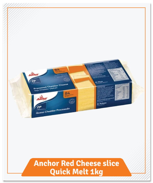 48. Anchor Red Cheese slice Quick melt-01