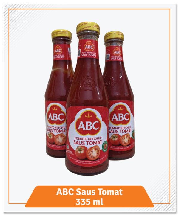 53. ABC Saus Tomat 335 ml-01
