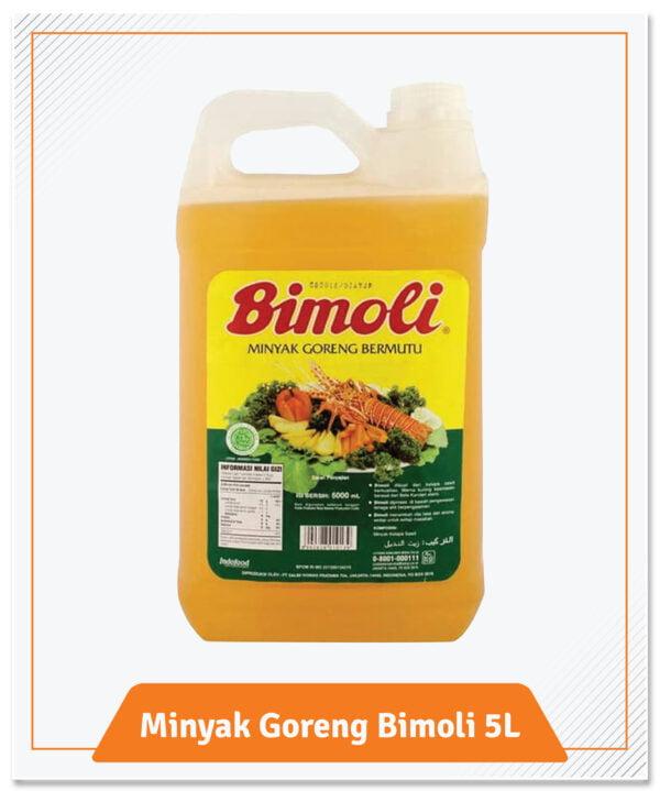 6. Minyak Goreng Bimoli 5L-01