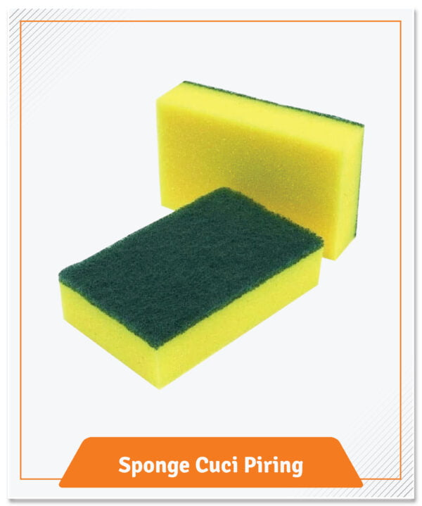 12. Sponge Cuci Piring-01
