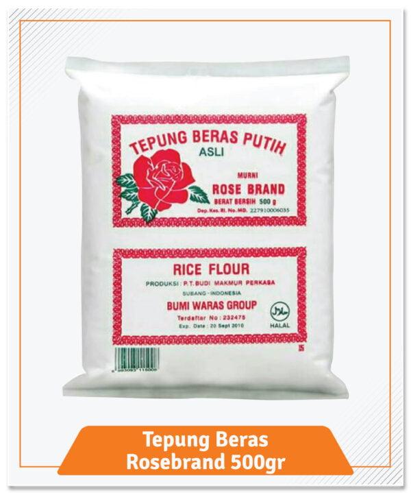 15. Tepung Beras Rosebrand 500gr-01