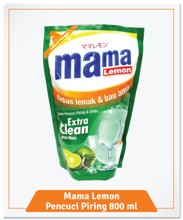 19. Mama Lemon Pencuci Piring 800ml-01