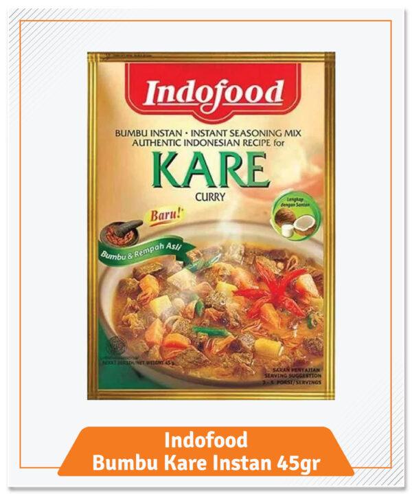 20. Bumbu Indofood Kare 45gram-01