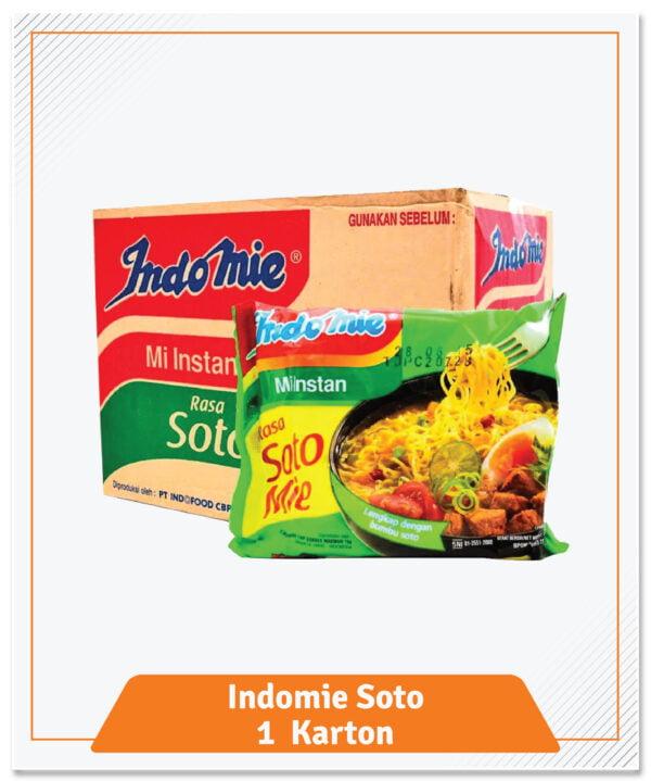 59. Indomie Soto-01