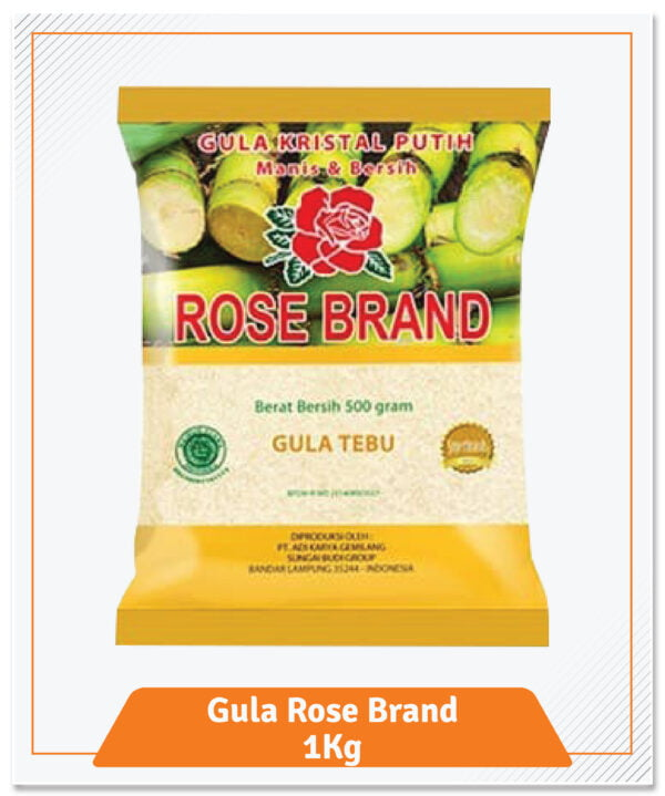 66. Gulan Rose Brand-01